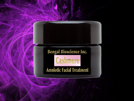 So what is in our amniotic fluid cosmetic facial rejuvenating cream? Only a few ingredients: Amniotic Fluid, a penetrating cream, a stabilizer, and most likely Vitamin C as a preservative. Only a few ingredients, not 30-40 chemicals you find in your typical cosmetic cream. And we expect that our transdermal cream containing amniotic fluid will totally rejuvenate and restore facial glow and skin tone through the activation and stimulation of innate stem cells we already have in our faces that are sitting their and not doing anything. And that will only be the first of the many health benefits that will be obtained from this amazing product. We have already shown, in the bioidentical progesterone model, that the transdermal delivery of a biological compound is superior to oral pills and leads to a steady level of product in the blood stream.